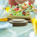 MB-EATって?心身のバランスや自己調整力を整える食事法とは